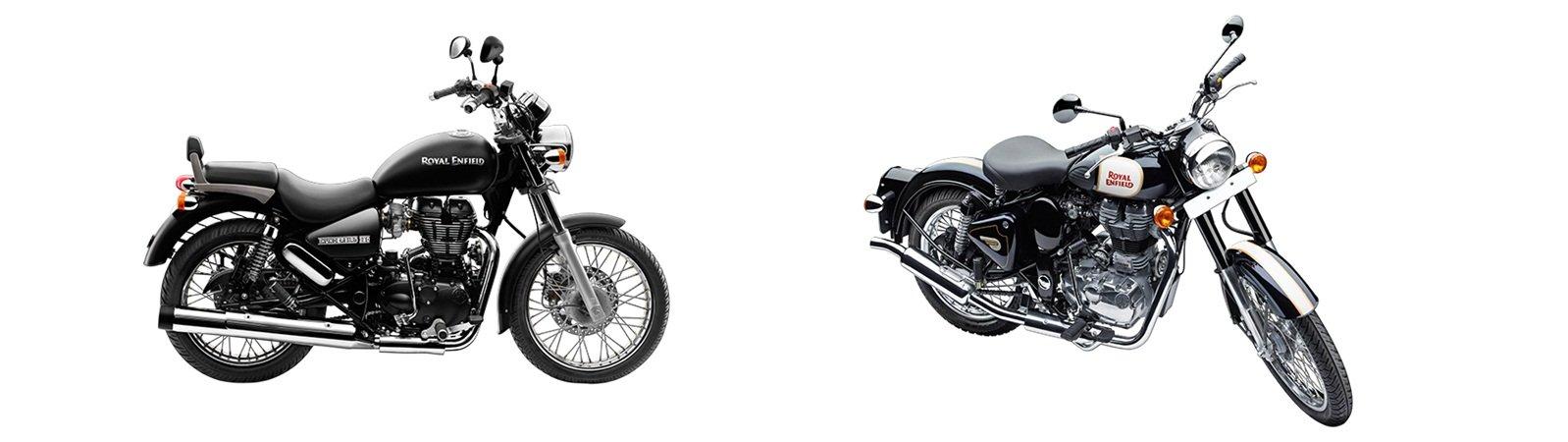 boombikes-slider-1.jpg