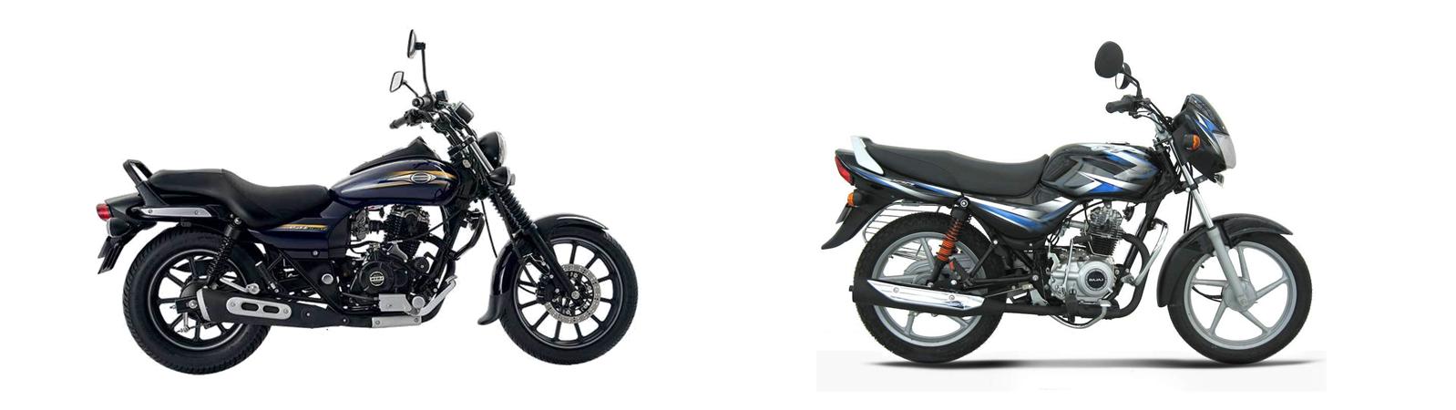 boombikes-slider-3.jpg